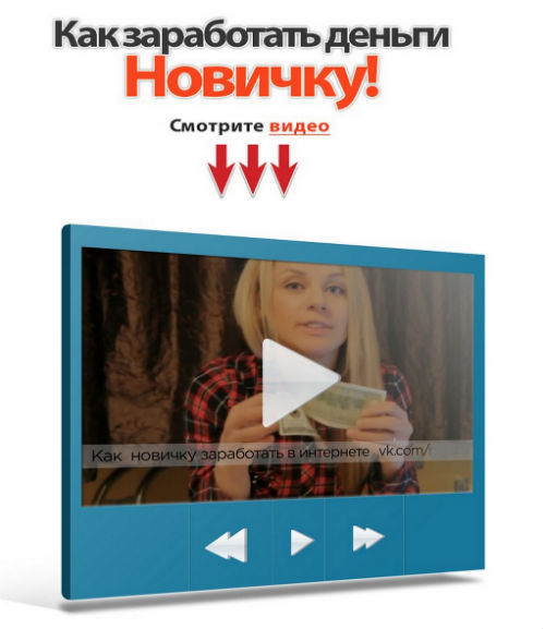 https://glopart.ru/uploads/banners/2ba26c19d25c46b69f823c285b710223/2D3E854604A947C580FDCB86141690D2.jpg