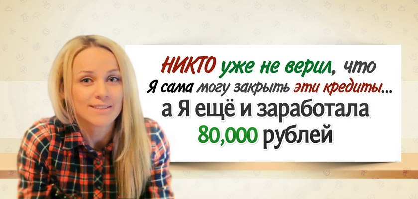 https://glopart.ru/uploads/banners/2ba26c19d25c46b69f823c285b710223/886091AB2C944246B42C167892061C61.jpg