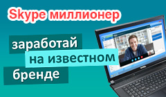 https://glopart.ru/uploads/banners/3CD3E4CCAD7E492E9D5E003671F05BCB/7DDDDC0A65F94502B53B23D043B2580D.jpg