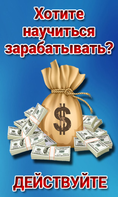https://glopart.ru/uploads/banners/6fcea4a6782c4abf8ae19b9da9f1b02b/3B9035E4A116446881B6E8AD69AB7F52.jpg