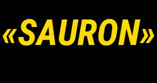 Авторский Индикатор «SAURON» B5a207b9911f4f439bbd122a29e4a949