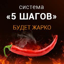 https://glopart.ru/uploads/images/118021/9f2dfe167d7945879429edb7a330b32d.jpg
