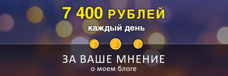https://glopart.ru/uploads/images/118021/ca0bd4cfa9de4146b2a905a629187521.jpg