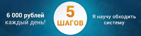 https://glopart.ru/uploads/images/118021/e3675869ecc24a0eb5130f47476ca8a4.jpg