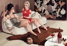 14 вредных советов для жён