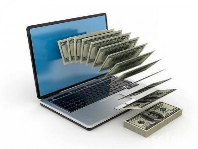 Заработок более 500$ в месяц с ProfitCentr или с SeoSprint, не приглашая рефералов!