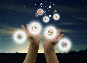 Новая энергия в народном хозяйстве (21). Инвентаризация всего , что вокруг вас !