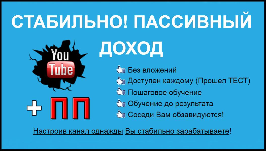 https://glopart.ru/uploads/images/127460/f0686d312eb34096998065f03db58bec.jpg