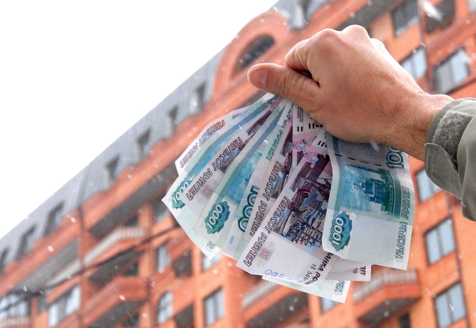 От 100 000 рублей в месяц на чужой Недвижимости с Нуля.
