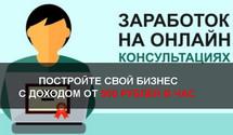 https://glopart.ru/uploads/images/148446/cdd34e8a6ddb44d287dc3d77ff6e7091.jpg