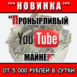 свыше 5 000 рублей в день