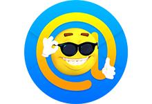 Account Face Tune - лицензия на 30 дней