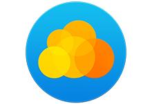 Cloud Link Creator - лицензия на 30 дней