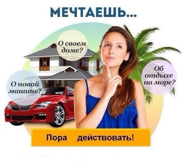 https://glopart.ru/uploads/images/1671/828fb52f15374aed92f90b6f99b8adec.jpg