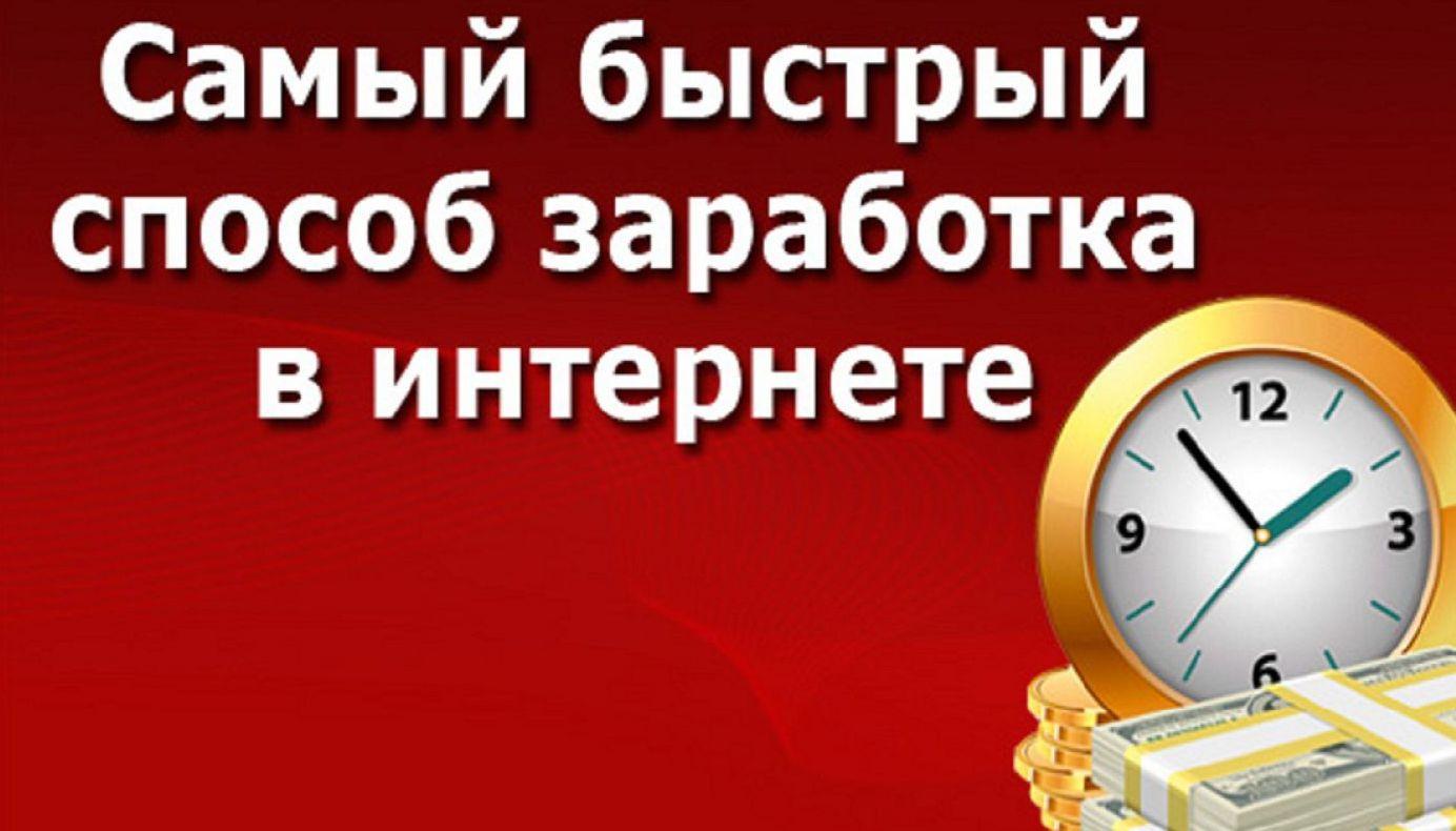 https://glopart.ru/uploads/images/1671/b76bddb3202e4b56b1dd24583339ebbd.jpg
