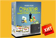 https://glopart.ru/uploads/images/16796/68ef3882072f49418192ee73f117c966.jpg