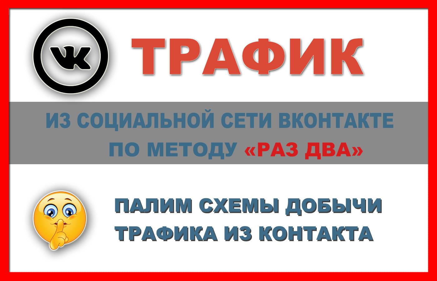 https://glopart.ru/uploads/images/221102/dc99bfbf184a401f8a6c7d0c2848740c.jpg