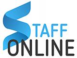 Staff-online