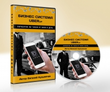 https://glopart.ru/uploads/images/233524/13a447b2daa348a383793d40342d4fa0.jpg