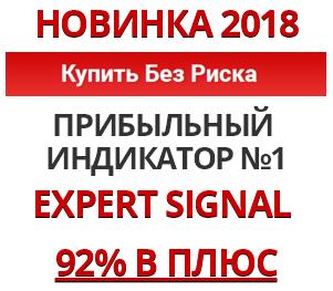 """Авторский Прибыльный Индикатор """"EXPERT SIGNAL"""" F0878ac154a34c808b841fdfefe8d633"""