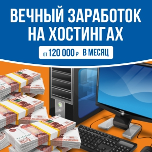 300x300 jpg