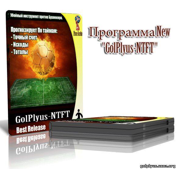 https://glopart.ru/uploads/images/262227/bb4f5c3988d74ad9ba1f154217534ab2.jpg