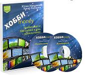 https://glopart.ru/uploads/images/27163/c78284a284604f17b43bad7a2b4924f0.png