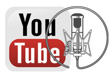 Экспресс-курс по YouTube для начинающих (+ бонусы)