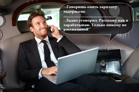 https://glopart.ru/uploads/images/299930/8912a77b4bc8449d9ff9227889fe2bfd.jpg