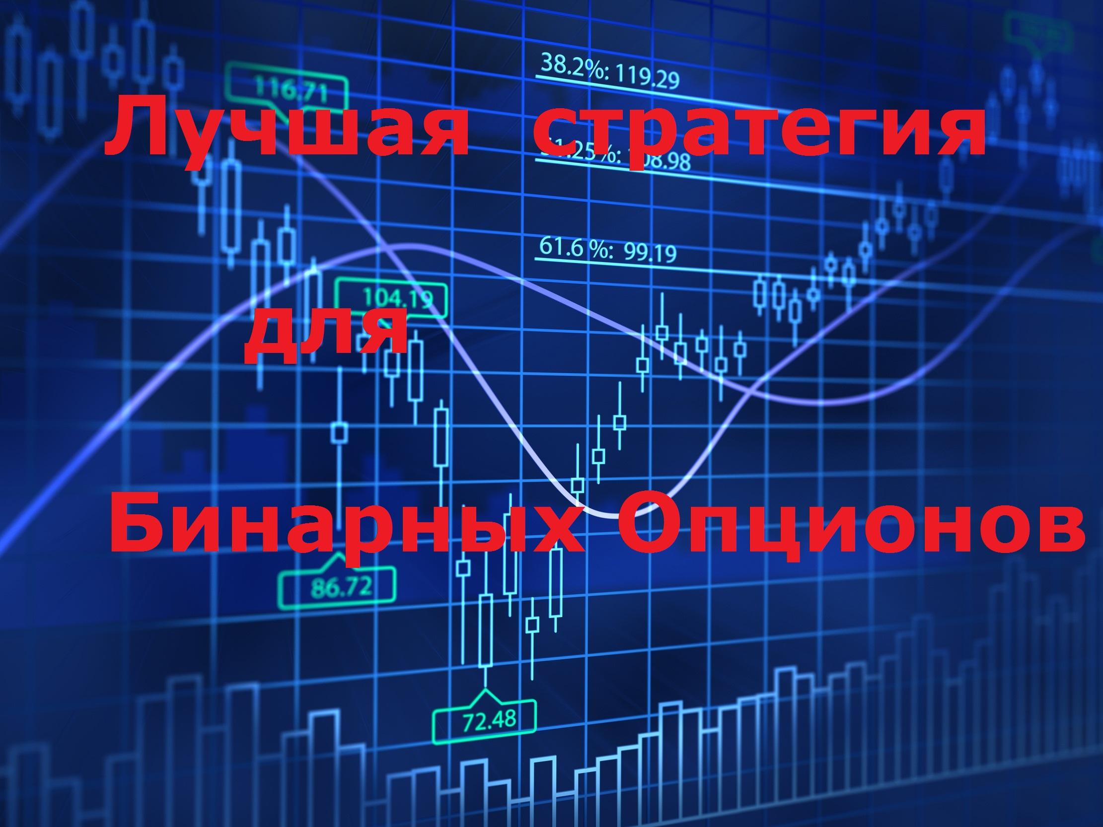 https://glopart.ru/uploads/images/347409/c370dd2bdafb4c8db1d20145d9ac19ff.jpg