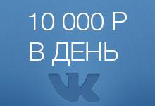 https://glopart.ru/uploads/images/380263/72091787857c4323b35197d0c332cfb3.jpg
