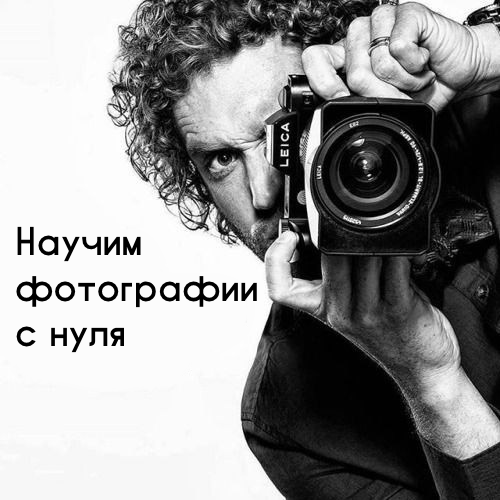 https://glopart.ru/uploads/images/381553/aab8f1a1559b452ab2221e068e45e7e5.png