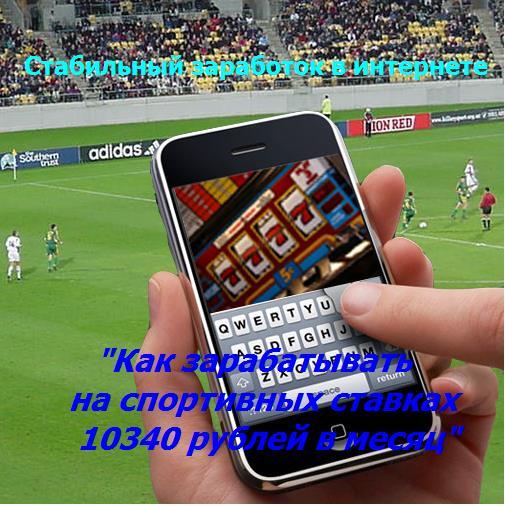 https://glopart.ru/uploads/images/419687/cb80dd209cb14738902b06baaf1f8730.jpg