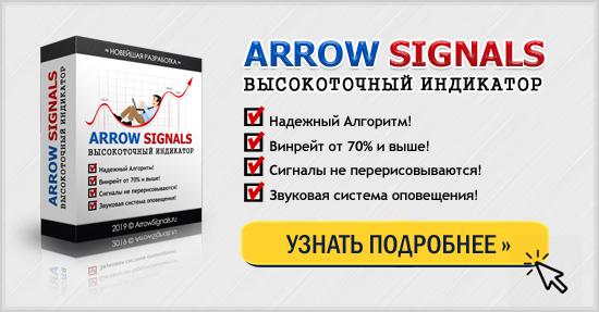 https://glopart.ru/uploads/images/422410/f1231d7cbbb940b1bad017ff5a440f07.jpg