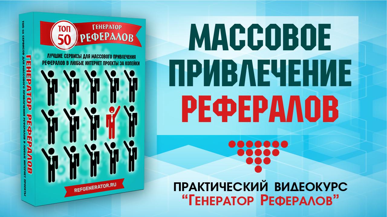 https://glopart.ru/uploads/images/42577/5da43d1e8d324c1eb203398b42816f10.png