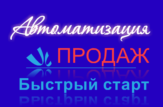 https://glopart.ru/uploads/images/46872/6c2d067e26ea45e9bcf04462098de4dc.png