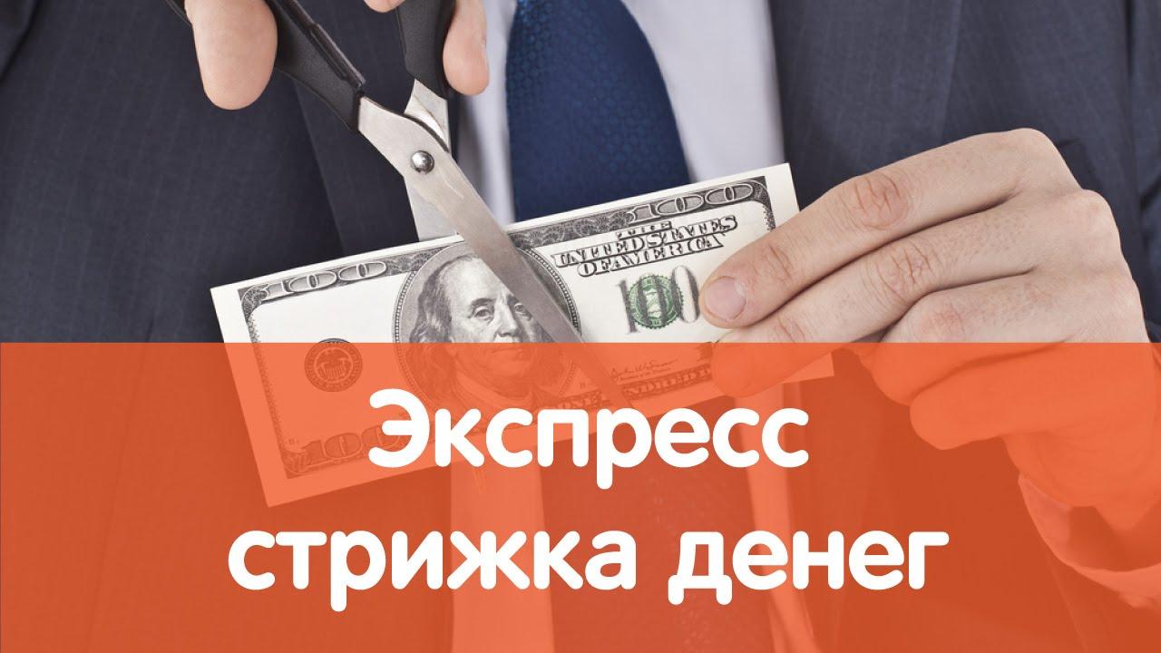 https://glopart.ru/uploads/images/471520/d40ff5adab7b416db2b583b5dfeed6c5.jpg