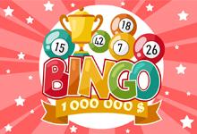 «ЗОЛОТОЙ ТЕЛЕЦ» Видео-методика 100% выигрыша в лотерею
