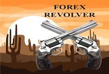 Forex Revolver