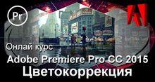 https://glopart.ru/uploads/images/4887/640b7a367c5e4f6498823283d513c36b.jpg