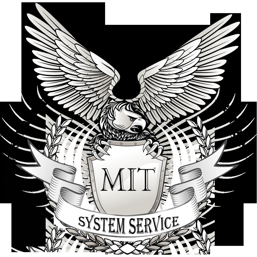 В MIT System Service ТОТАЛЬНЫЕ Изменения!