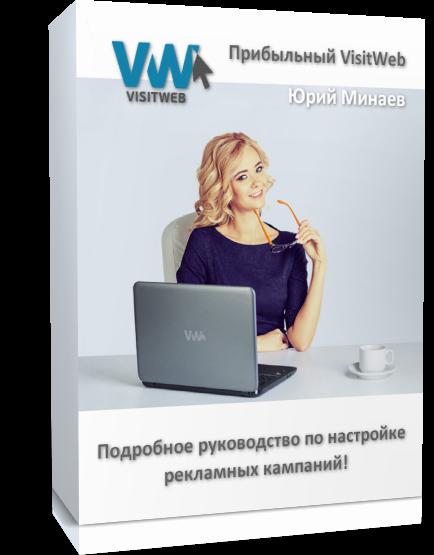 https://glopart.ru/uploads/images/5045/2d23f8ff43a446a1855911613b2cc50b.png