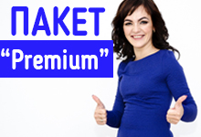 https://glopart.ru/uploads/images/504583/394df004a1994cbdb92b848952b17987.jpg