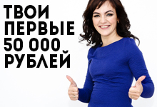 https://glopart.ru/uploads/images/504583/8cf652569f174c1cbe6370772fe8bde6.jpg