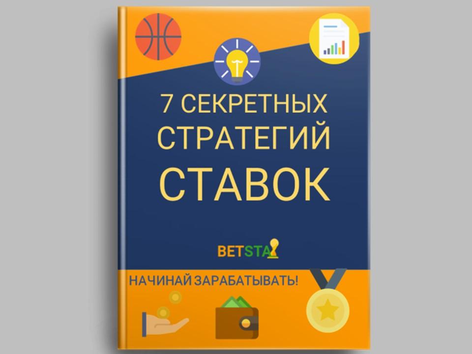 https://glopart.ru/uploads/images/508086/88869532ae154893acc9ba883783f618.jpg