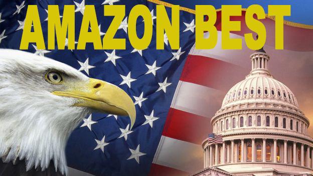 от 3000 $ -300 000 $  месяц, на самом крупном интернет магазине США AMAZON.COM не выходя из дома