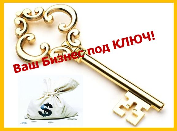 https://glopart.ru/uploads/images/559152/ab7c3e61b17a4af08b7d2244c38f6e52.jpg