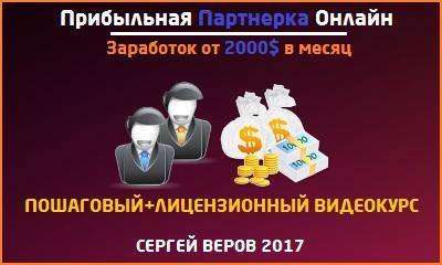 https://glopart.ru/uploads/images/563803/b5787120bda94cbabc57573174b3d4a6.jpg