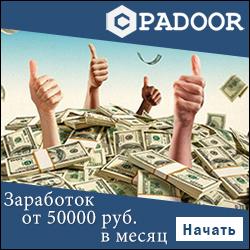 https://glopart.ru/uploads/images/581995/6cb3c5afb0ff45188b0123b52390a459.jpg