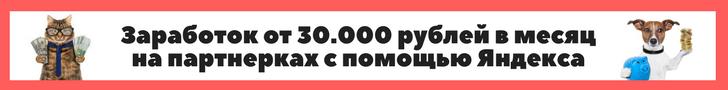 Кот 728х90